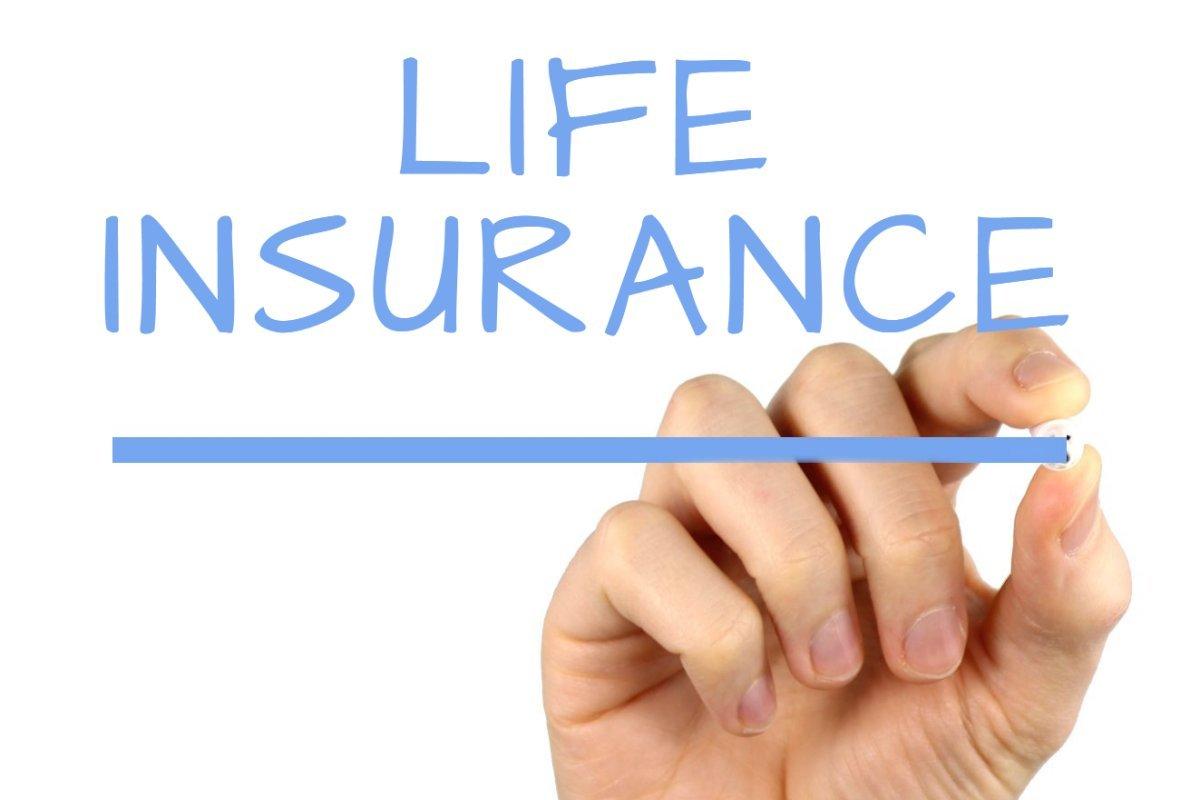 công ty bảo hiểm uy tín tại việt nam