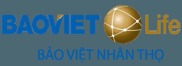 Bảo Việt Nhân Thọ Đà Nẵng