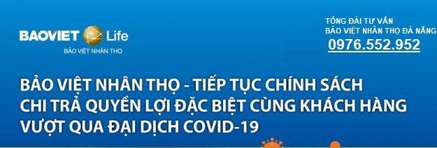 Quyen Loi Cho Kh Nhiem Covid