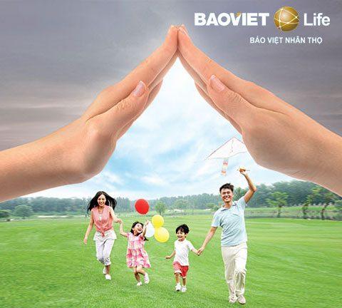 Bao Hiem Bao Viet
