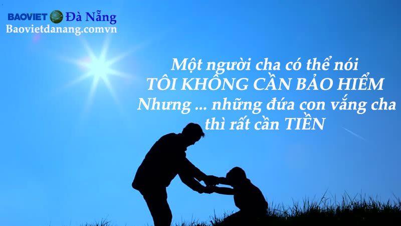 Bao Hiem Nhan Tho